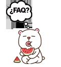 mumu FAQ Mumuso Chile